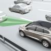 車の安全装備について<衝突回避支援機能>