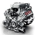 車のエンジンの種類別メリット・デメリット