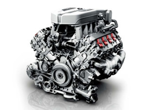 img_engine01