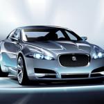 新車を購入を使用目的と予算で選ぶ