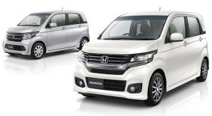 Honda-nwgn